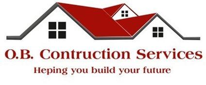 ob-contruction-services-new-logo_edited_