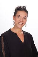 C.Merlo-Prof.-Headshot-2-200x300.jpg