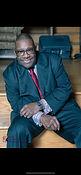Reverend Walter P. Turner III.jpg