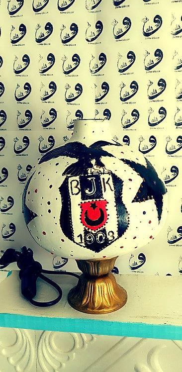 Beşiktaş spor