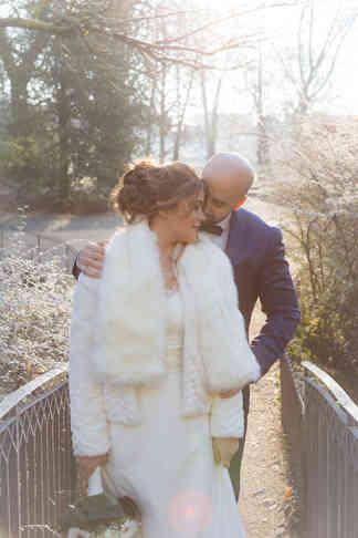 Mariage Metz 2019Photographe Mariage Metz Mes Belles Photos George Symons - Murphy