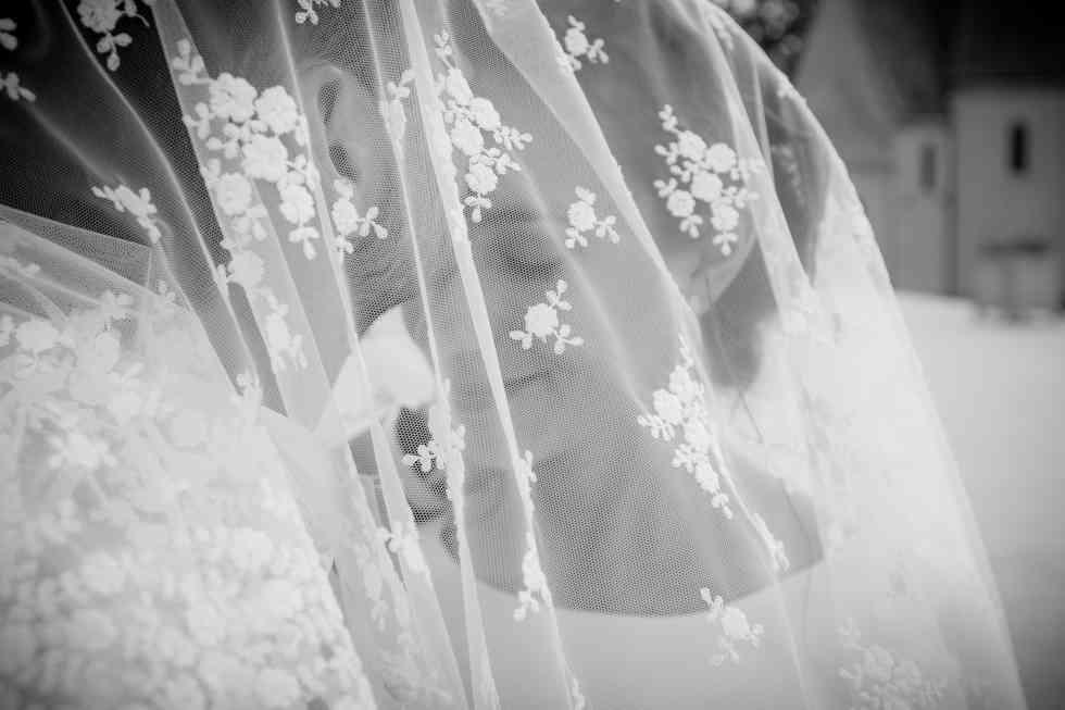 Photographe Mariage Metz Mes Belles Photos George Symons - Murphy