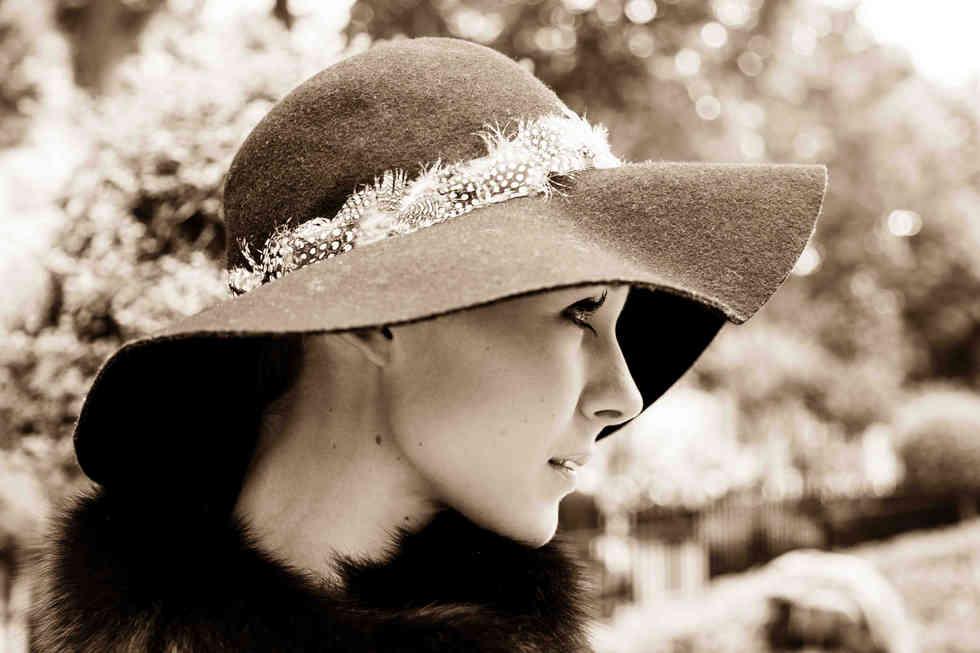 Séance Photo Mes Belles Photos George Symons - Murphy