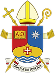 DIOCESE-FUNCHAL.png
