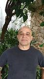 Reinaldo.jpg