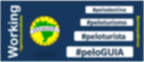 PELO GUIA.jpg