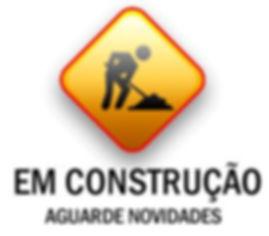 construcao_novidades.jpg