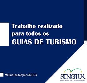 SINDICATO_É_PRA_ISSO.png
