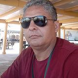 evandro miramar_edited.jpg