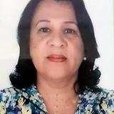 Maria Cristina.png