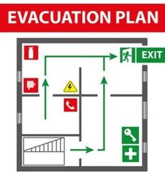 signs-evacuation-plan-building-case-260nw-509461120 (1).jpg