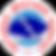 1024px-US-NationalWeatherService-Logo.sv