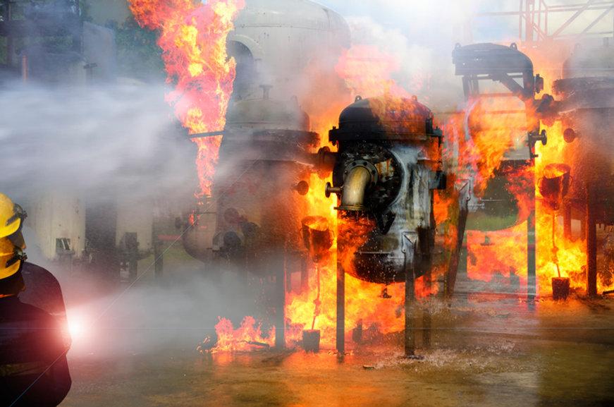 Industrial-Fires-Air-Systems-Inc.jpeg