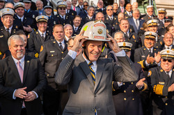 2019 FIRE DAY ON THE HILL