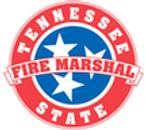 04a370b5-tn-state-fire-marshal-logo-1_03