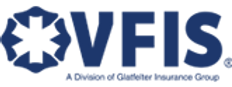 VFIS-logo - Bronze Sponsor.png