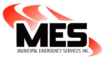 MES Logo - Platinum Sponsor.jpg