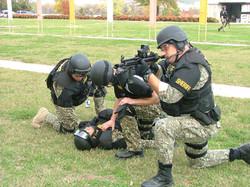 SWAT%2010%2013%2007%20025.jpg