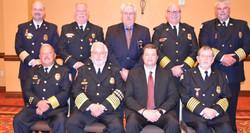 TFCA Past Presidents