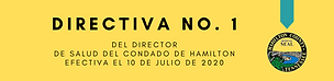 Spanish Health Order Website Banner.png