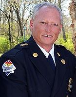 JODY  Chief 8 2020.jpg