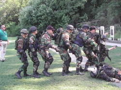 swat%20competition%2005%20008.jpg