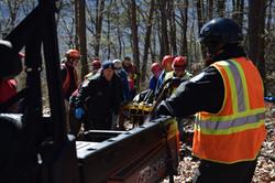 Signal Mountain Rescue