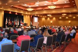 2019 TFCA Conference
