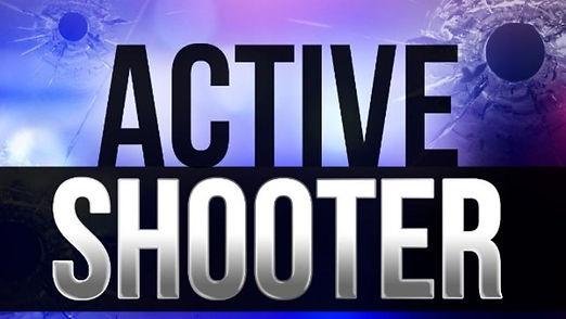 ACTIVE+SHOOTER22.jpg