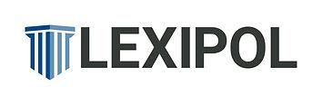 Lexipol_2018-logo_full (1).jpg