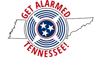 GetAlarmedTennessee-logo.png