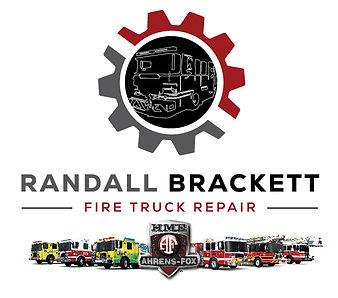 Brackett Fire Association Logo - Bronze Sponsor (1).jpg