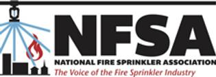 NFSA-logo.png