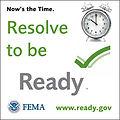 Ready.gov-logo.jpg