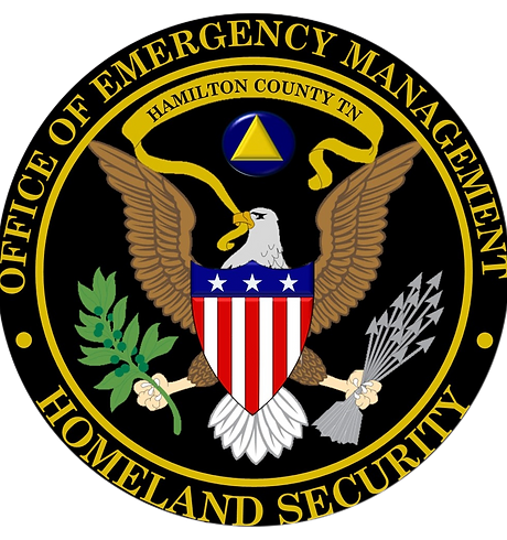 2021 HCOEM logo 2.png