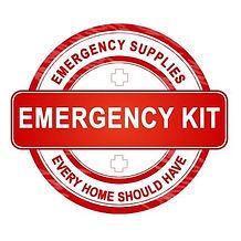 Emergency-Kit-Essentials.jpg