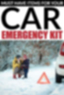 Car-Emergency-Kit-pinterest-mommymoment.