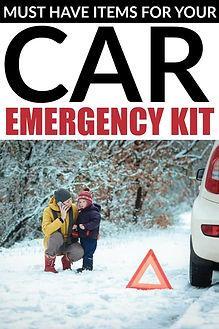 Car-Emergency-Kit-pinterest-mommymoment.