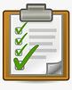 68-687206_check-sheet-clipart-transparen