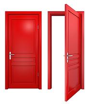 a789dd3a-red-door_07t08z000000000000001.