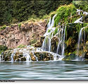 fall-creek-falls-snake-river-1.jpg