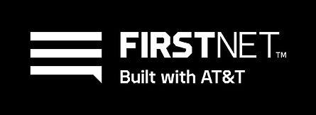 firstnet-logo - Bronze Sponsor.jpg