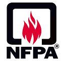 nfpa_logo.5942a119dcb25.jpg