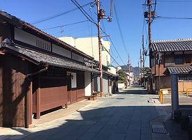 yanagawa-11.JPG
