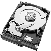 ремонт компьютеров вологда