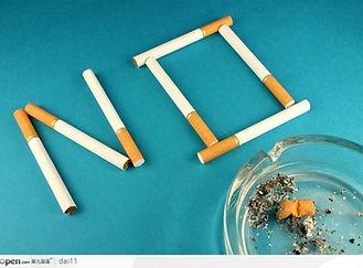 вологда лечение никотиновой зависимости
