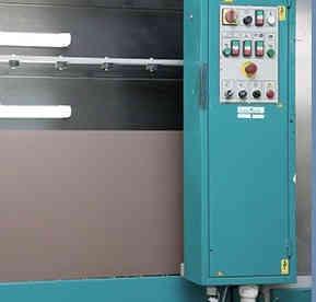керамический обогреватель производство