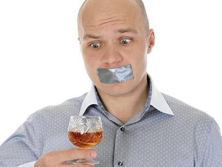 Особенности процедуры медикаментозного кодирования от алкоголизма