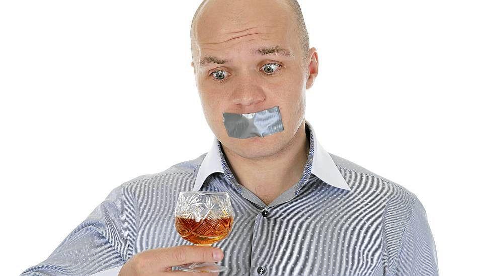 кодирование от алкоголизма вологда