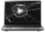 ремонт ноутбука вологда